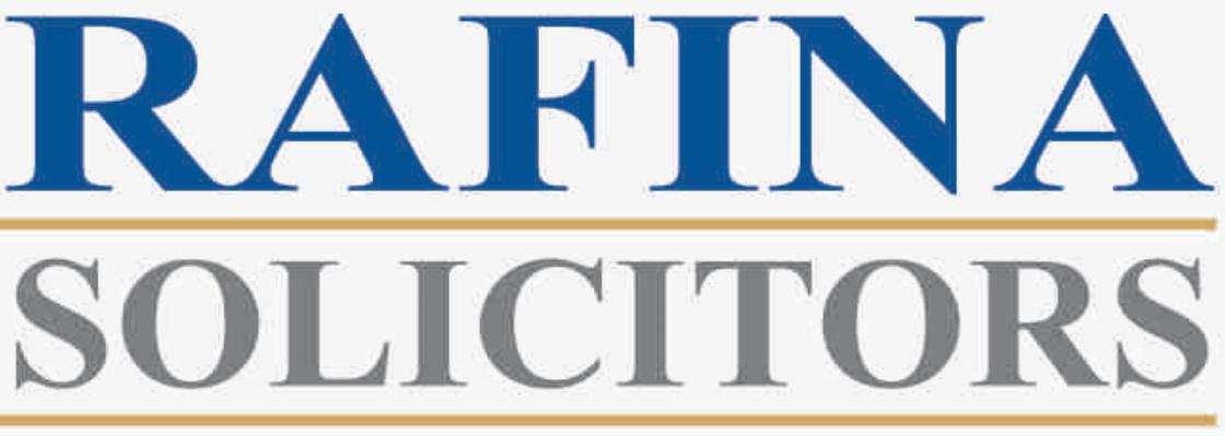 rafina-solicitors